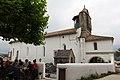 Bidart - Église.jpg