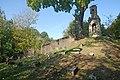 Biecz, cmentarz wojenny nr 105 (HB1).jpg