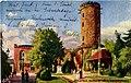 Bielefeld, Burghof des Sparenberges. 606B (NBY 420997).jpg