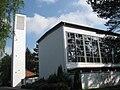 Bielefeld - Friedenskirche.jpg
