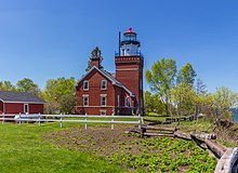Big Bay Point Light Station.jpg