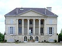 Bignicourt-sur-Saulx -1.jpg
