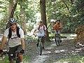 Biking Black Bear Run (6029260323).jpg