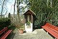 Bildstock Friesenhofen - panoramio.jpg
