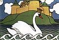 Bilibin - Tsarevna Swan-Bird.jpg