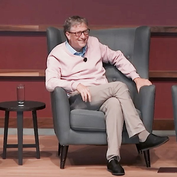 File:Bill.Gates.jpg