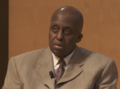 BillDuke2015.png