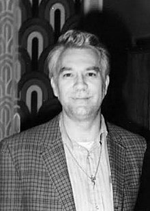 Bill Porter (sound engineer) - Wikipedia