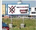 Billboard Rock Rádia.jpg
