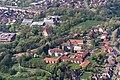Billerbeck, Ludgerus-Stift -- 2014 -- 7598.jpg