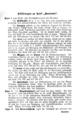 Bilz100 Tafel Anatomie1.png