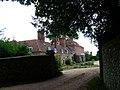 Binderton House - geograph.org.uk - 220574.jpg