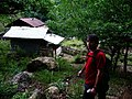 Binebolu Village - panoramio (1).jpg