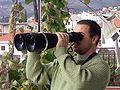 Binoculars 25x100.jpg
