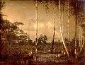 Birches-2 (Andreyev).jpg