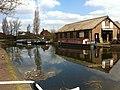 Birchills.canal.yard.1.jpg