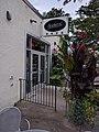 Birchwood Cafe front door.jpg