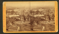Bird's-eye view from Observatory. George's Hill, Fairmont Park, by Cremer, James, 1821-1893 10.png
