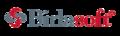 Birlasoft logo.png