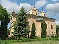 Biserica Barboi9.jpg