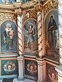 Biserica Izvorul Tămăduirii Diacon.jpg