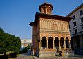 Biserica Krețulescu (2).jpg
