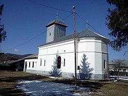 Biserica Magureni.jpg
