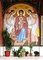 Biserica Ortodoxa Iosefin Timisoara P4.jpg