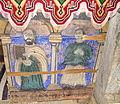 Biserica de lemn Sfintii Arhangheli din Draghia (2).JPG