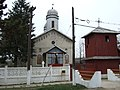 Biserica din Axinte 1914 - panoramio.jpg