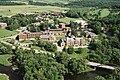 Bishop's University aerial view.jpg