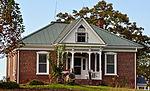 Bishop House Graysontown Virginia.JPG