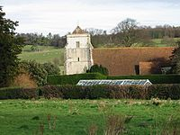 Bishopsbourne church.jpg