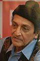 Biswajit Deb Chatterjee - Kolkata 2014-02-09 8717.JPG
