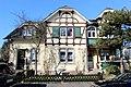 Bitburg (Eifel); Wohnhaus Franz-Mecker-Straße 5 a.jpg