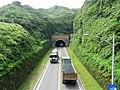 Bitou Tunnel 鼻頭隧道 - panoramio.jpg