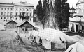 Bivouac of Russian army in Saxon Place in Warsaw 1861.PNG