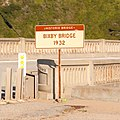 Bixby Creek Bridge May 2011 003.jpg
