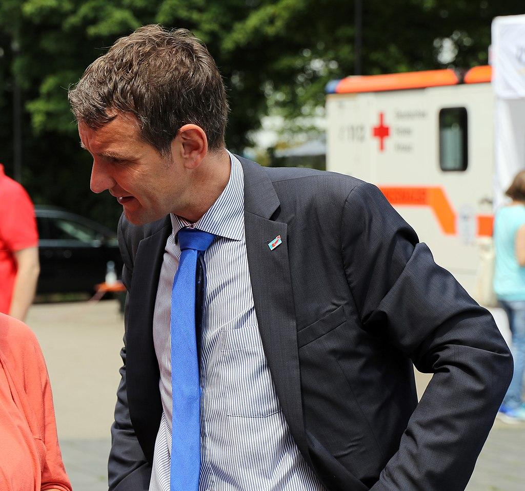 Björn Höcke - Juni 2015.JPG