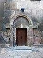 Bjno Monastery 02.jpg