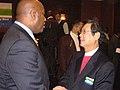 Black Clergy of Philadelphia and Vicinity Endorsement (413235772).jpg