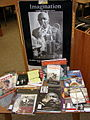 Black History Month display (2284878890).jpg