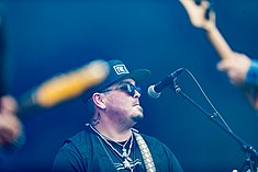 Black Stone Cherry - 2019214160652 2019-08-02 Wacken - 1467 - B70I1110.jpg