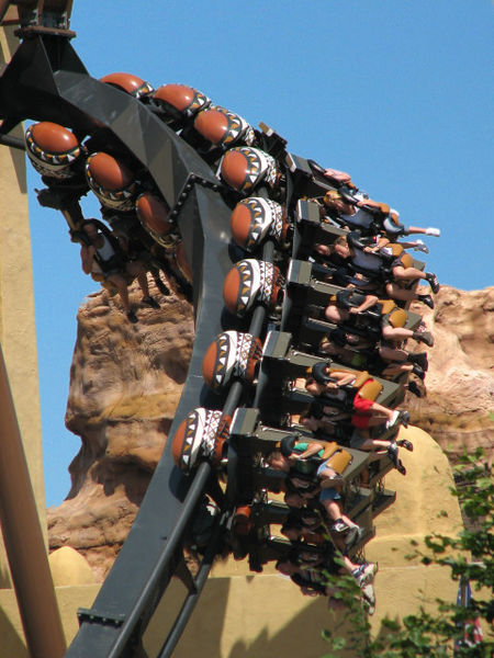 File:Black mamba first drop.jpg