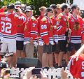 Blackhawks Rally @ Grant Park 6-28-2013 (9161747395) (cropped).jpg