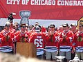 Blackhawks Rally @ Grant Park 6-28-2013 (9161771873).jpg