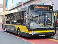 Blackpool Transport 219 T880RBR (8802544070).jpg