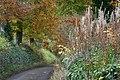 Blackwood Estate Road - geograph.org.uk - 603022.jpg