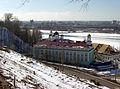 Blagoveschensky monastery in Nizhny Novgorod23.jpg