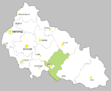 Blank map of Zakarpattia region18 by Helgi.png